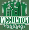 McClinton Painting, Oregon